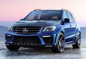 TopCar-Mercedes-ML63-AMG-Inferno-1