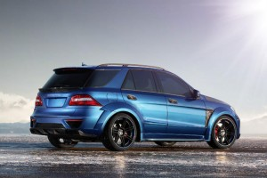 TopCar-Mercedes-ML63-AMG-Inferno-4