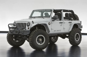 jeep_moab-2