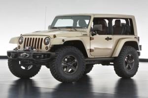 jeep_moab-4