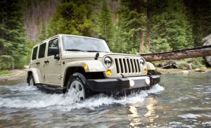 bucket list Jeep Wrangler