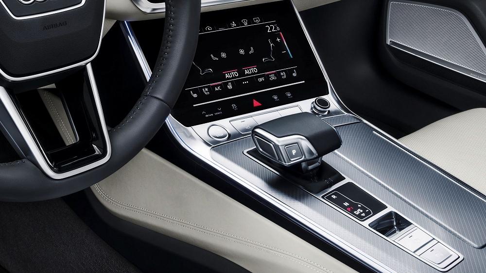 Audi Q5 nu met gratis automaat